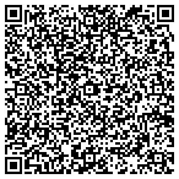 QR-код с контактной информацией организации УЧАСТКОВАЯ БОЛЬНИЦА НАЧАЛОВСКОГО РАЙОНА