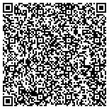 QR-код с контактной информацией организации АвтоТюнинг, ООО (AutoTuning)