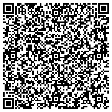 QR-код с контактной информацией организации Кедр Схид Лтд, ООО