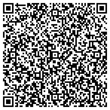 QR-код с контактной информацией организации Згода-С, ЧП