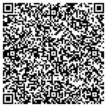 QR-код с контактной информацией организации Галант Плюс, ЧНПП