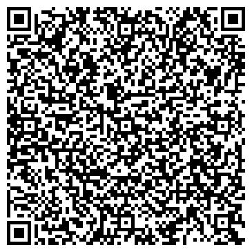 QR-код с контактной информацией организации Днепр - Элма, ООО