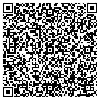 QR-код с контактной информацией организации Арт Мебель, Компания