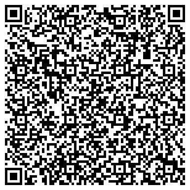 QR-код с контактной информацией организации Комфорт Дженерал, Компания