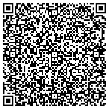 QR-код с контактной информацией организации ТЕС, Корпорация
