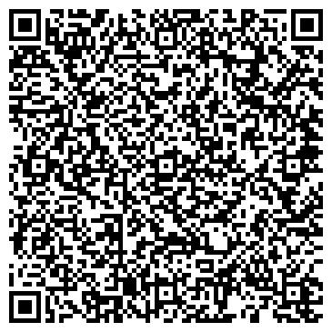 QR-код с контактной информацией организации Искусственный камень, ЧП