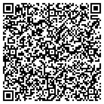 QR-код с контактной информацией организации Рай-ком, ООО