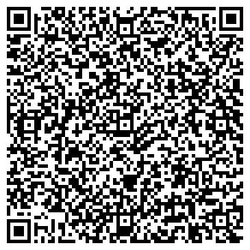 QR-код с контактной информацией организации Молчанова, ЧП(К-Мебель)