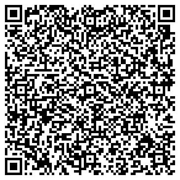 QR-код с контактной информацией организации Максимум-плюс, ООО
