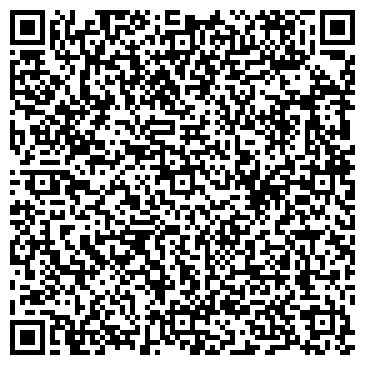 QR-код с контактной информацией организации Проф лес, Компания
