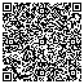 QR-код с контактной информацией организации Сухов, ЧП