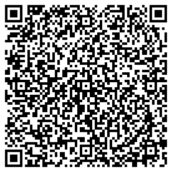 QR-код с контактной информацией организации Мрамор VN, ЧП
