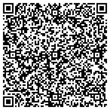 QR-код с контактной информацией организации Гранитекс, ООО