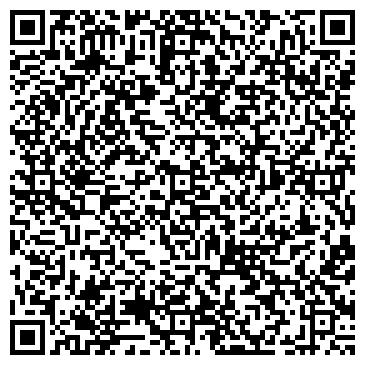 QR-код с контактной информацией организации Реинвестфонд, ЧП