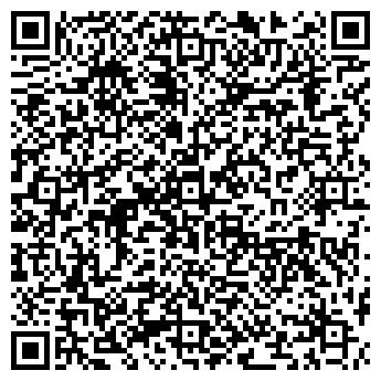 QR-код с контактной информацией организации Сокамес, Компания