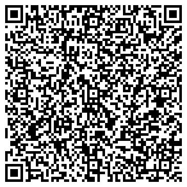 QR-код с контактной информацией организации Фабрика Корпусной Мебели, ЧП ( ШАХ)