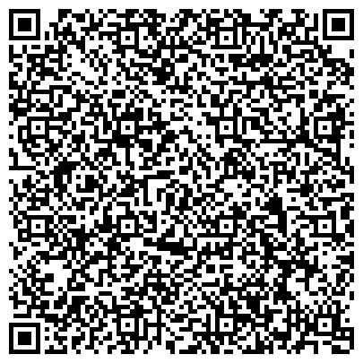 QR-код с контактной информацией организации ПОВОЛЖСКИЙ БАНК СБЕРБАНКА РОССИИ КАМЫЗЯКСКОЕ ОТДЕЛЕНИЕ № 3981/047