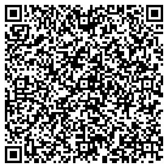 QR-код с контактной информацией организации Валмеб, ООО
