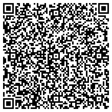 QR-код с контактной информацией организации Ровно НИИТМ, ОАО