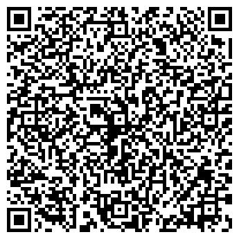 QR-код с контактной информацией организации ВАМмебель, ЧП