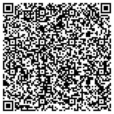 QR-код с контактной информацией организации Хранипекс, ООО (Hranipex)