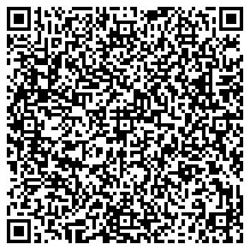QR-код с контактной информацией организации Будник, ЧП