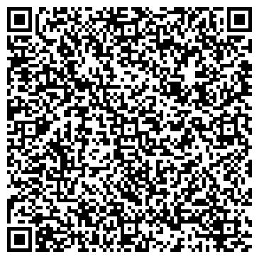 QR-код с контактной информацией организации Копировальные станки,ЧП