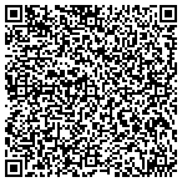 QR-код с контактной информацией организации ДК Инком, ЧП