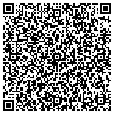 QR-код с контактной информацией организации Богдан и К, ЧП