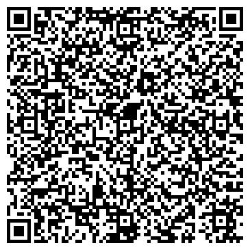 QR-код с контактной информацией организации Чартер мебель, ЧП (Charter)