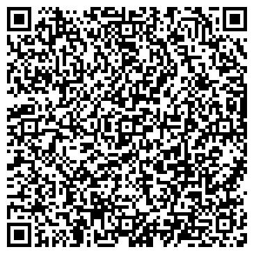 QR-код с контактной информацией организации Бойко Э.Г., ФЛП