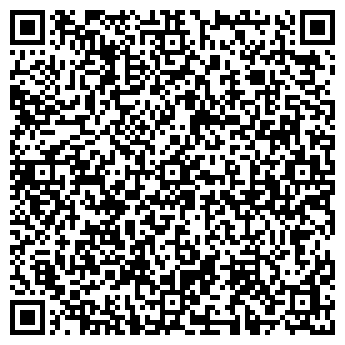 QR-код с контактной информацией организации БудМарт Украина, ООО