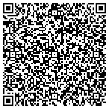 QR-код с контактной информацией организации Ерошевский, ЧП