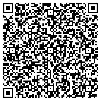 QR-код с контактной информацией организации Станки плюс, Компания