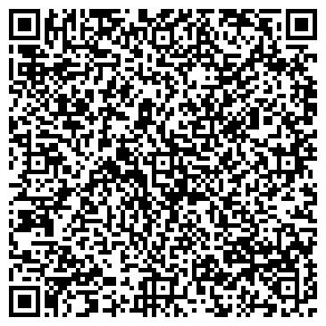 QR-код с контактной информацией организации ОВС-Плюс, ООО
