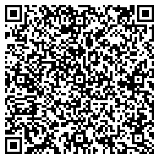 QR-код с контактной информацией организации F.A. Sanni (Ф.А. Санни), ТОО