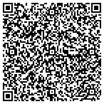 QR-код с контактной информацией организации Wlada (Влада), TOO