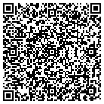 QR-код с контактной информацией организации Астанит Строй, ТОО