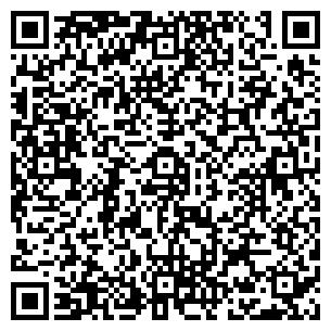 QR-код с контактной информацией организации ДСП Центр, ТОО