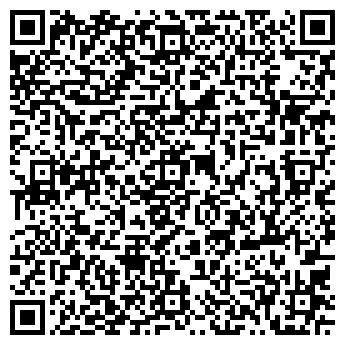 QR-код с контактной информацией организации Частное предприятие KORDI