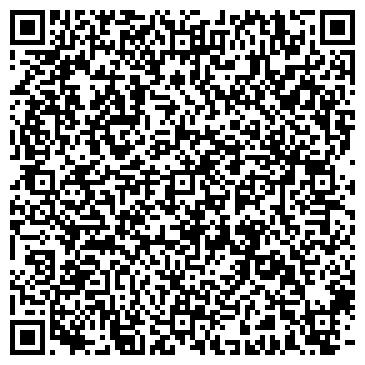 QR-код с контактной информацией организации НИКОЛАЕВСКИЙ ТЕРРИТОРИАЛЬНЫЙ УЗЕЛ СВЯЗИ