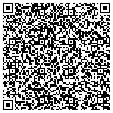 """QR-код с контактной информацией организации ООО """"Завод столярных изделий"""""""