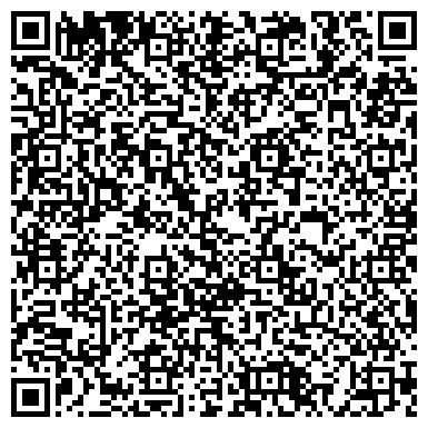 QR-код с контактной информацией организации ООО Изделия из камня мрамора и гранита