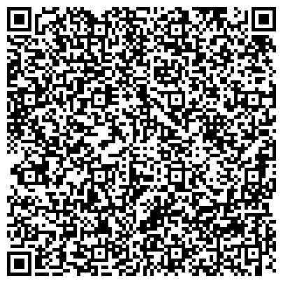 QR-код с контактной информацией организации № 10 ЮРИДИЧЕСКАЯ КОНСУЛЬТАЦИЯ ОБЛАСТНОЙ КОЛЛЕГИИ АДВОКАТОВ № 1