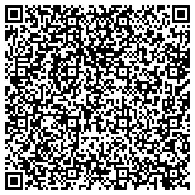QR-код с контактной информацией организации ОП Мир кварцевого камня г. Одесса