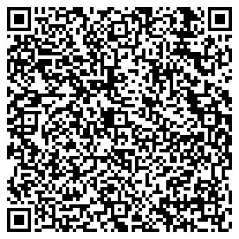 QR-код с контактной информацией организации ТСЖ DemirMebel