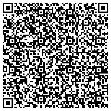 QR-код с контактной информацией организации ООО Лакокрасочная Торговая Сеть 5-БАЛЛОВ