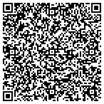 """QR-код с контактной информацией организации ПАТ """"КРЕДОБАНК"""""""