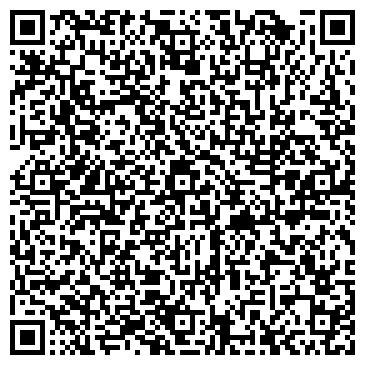 QR-код с контактной информацией организации ООО Хадвер - Плюс