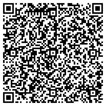 QR-код с контактной информацией организации ИП Nata-M
